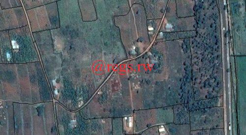 Large Land / plot for retail warehouse business on sale in